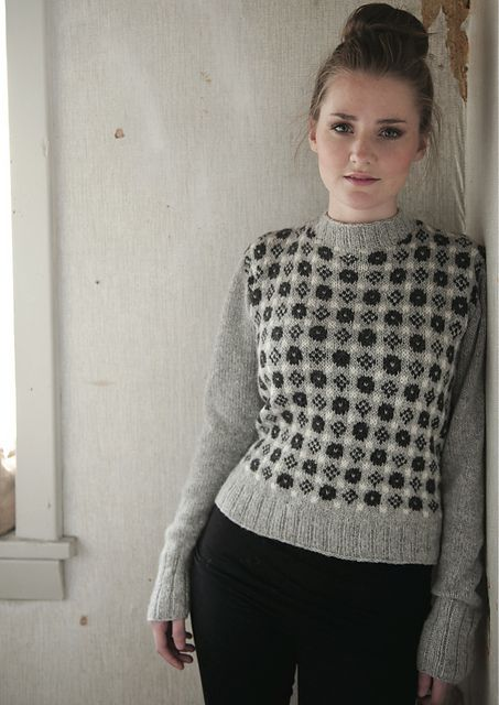 Faroese Jumper Knitting Patterns : 1000+ images about Sweaters on Pinterest Ravelry, Cardigan pattern and Fair...