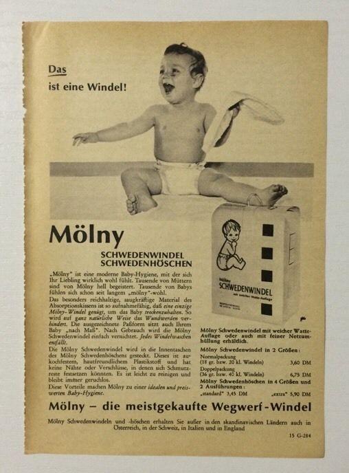 86 best images about m lny on pinterest cloth diaper for Vintage kleider kinder