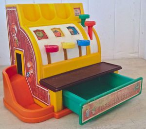 36 best images about fisher price collection on pinterest radios teaching clock and animaux. Black Bedroom Furniture Sets. Home Design Ideas