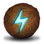 Coconut Battery: Umfangreicher Akkutest für iPhone, iPad, und iPod.