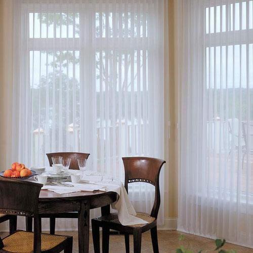 Sheer Vertical Shades Shades Blinds Living Room Blinds