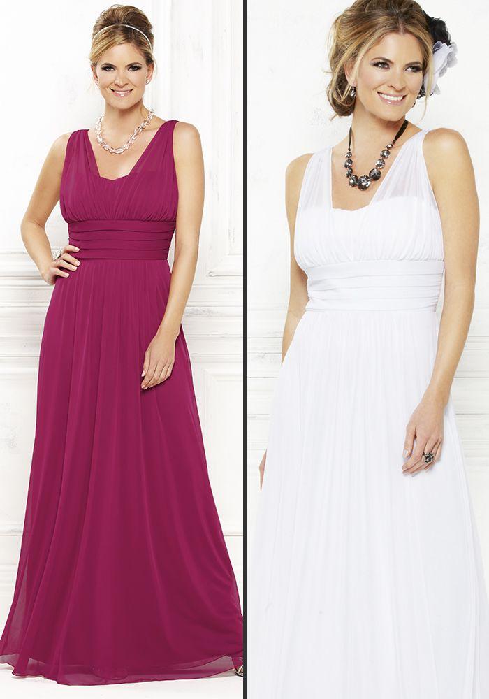 ONGOING BRIDESMAIDS : MR K --Parties Clothing, Twists Chiffon, High Twists, Bridal Parties, Ongoing Bridesmaid, Beautiful Bridesmaid