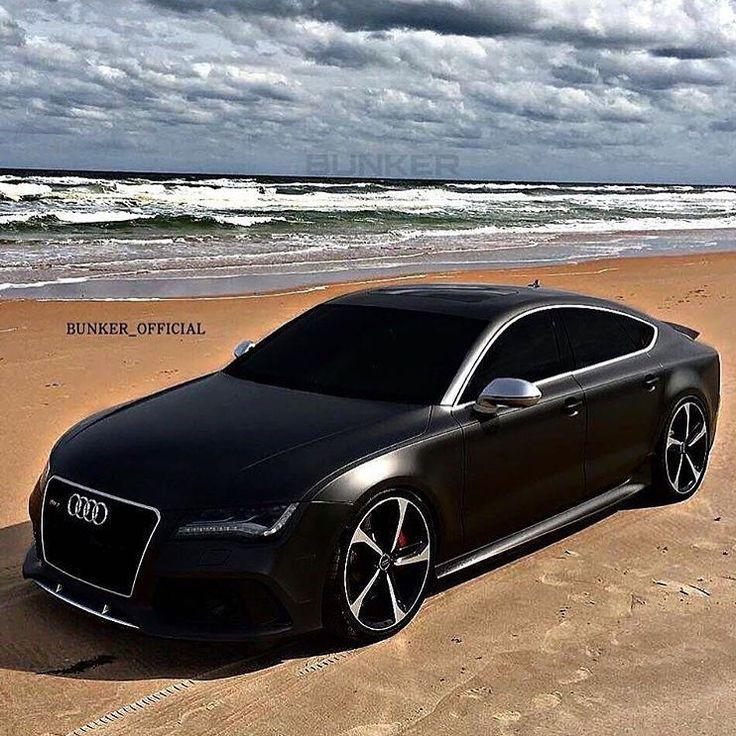 Best 25+ Audi Rs7 Ideas On Pinterest