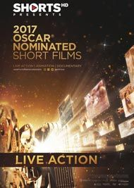 دانلود رایگان فیلم The Oscar Nominated Short Films 2017 با کیفیت ۷۲۰p Web-dl  پیش نمایش فیلم اضافه ش..    دانلود فیلم The Oscar Nominated Short Films 2017  http://iranfilms.download/%d8%af%d8%a7%d9%86%d9%84%d9%88%d8%af-%d9%81%db%8c%d9%84%d9%85-the-oscar-nominated-short-films-2017/