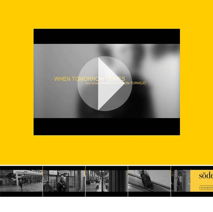 VIDEO | Camera . Pitch . Script . Editing . Postproduction . Promotion | ☆ Rockstar ☆