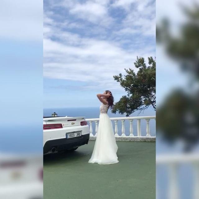 #bröllopsklänning #bröllopsresa #brollop #brollopsklanning #weddingdress #weddingtime #bridal #bruden #Bröllopbutik #weddingdress2018 #bröllopsinspiration #sexyweddingdress #bröllopsplanering #bridal #weddingdress #weddingtime #bride #bohoweddingdress #bergen #shabbychic #torontofashion #miamibridal #bryllup #pulmakleit #pruut #haat #häät