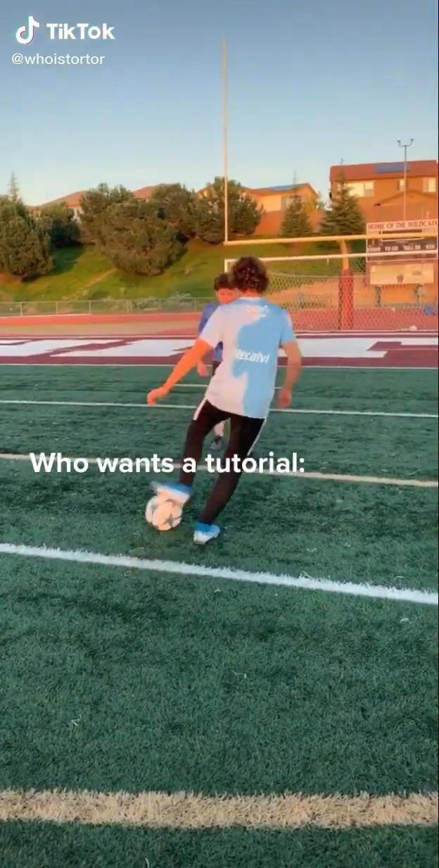 Futbolvideos Soccer Workouts Soccer Motivation Soccer Skills