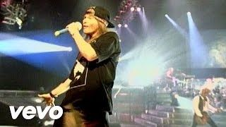 Guns N' Roses - Estranged - YouTube