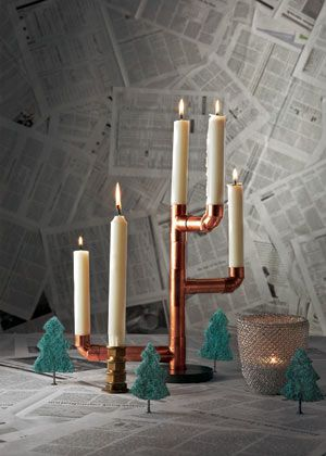 Google Image Result for http://media.scraphacker.com/2012/04/diy-christmas-decorations-001.jpg