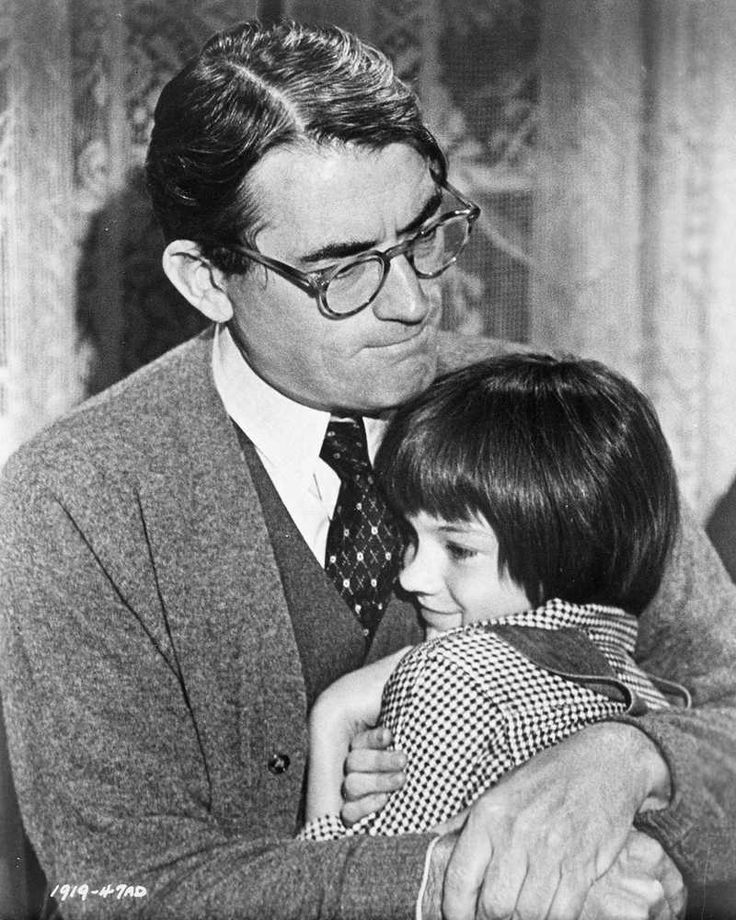 injustices in to kill a mockingbird Injustice injustice is a problem in which everyone faces, unfortunately this cruelty cannot be ignored in this novel, titled  to kill a mockingbird , there are three characters who suffer.