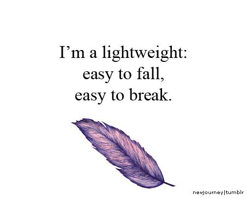 I Love Demi Lovato's song, Lightweight!
