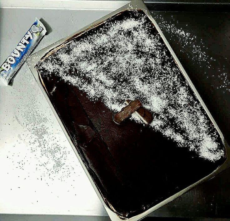 www.callozmrzlina.sk  #callozmrzlina #callozmrzlinadolnykubin #zmrzlinavtvojommeste #zmrzlina #dolnýkubín #dnesjem #foodporn #food #icecream #gelato #rozvozzmrzlinypocelomslovensku #distribuciazmrzliny  #slovakia #slovensko #foodstagram #yummy #tasty #cake #delicious #sweet #instafood #bounty #bountyicecream #bountygelato #handmade