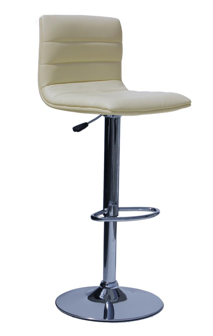 10 best gas lift bar stools images on pinterest kitchen. Black Bedroom Furniture Sets. Home Design Ideas