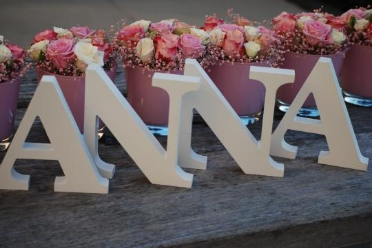 Anna et Maman - Communie, huwelijk en zo... | Anna et Maman - | doopsuiker | cadeautjes | communie | huwelijk | Noordstraat | Roeselare