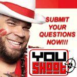 411mania.com: Wrestling - CM Punk, Randy Savage, Sting Getting WWE Network Theme Weeks?