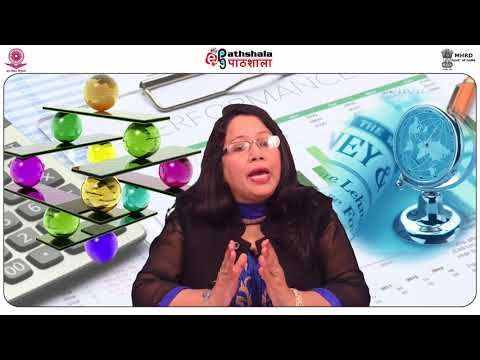 NRK ACADEMY: MANAGERIAL ECONOMICS – OLIGOPOLY