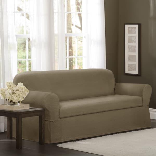 Die besten 25+ Schokoladen braune couch Ideen auf Pinterest - wohnzimmer ideen mit brauner couch