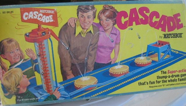 287 Best Board Game Night Images On Pinterest Vintage