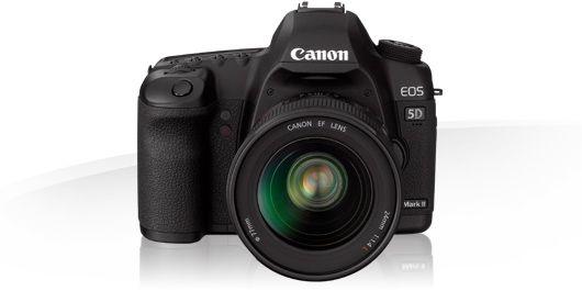 My main #camera