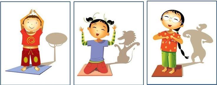 yoga per bambini noto #yogaperbambininoto #yogakidsnoto #yogaxbimbi #yogabambininoto