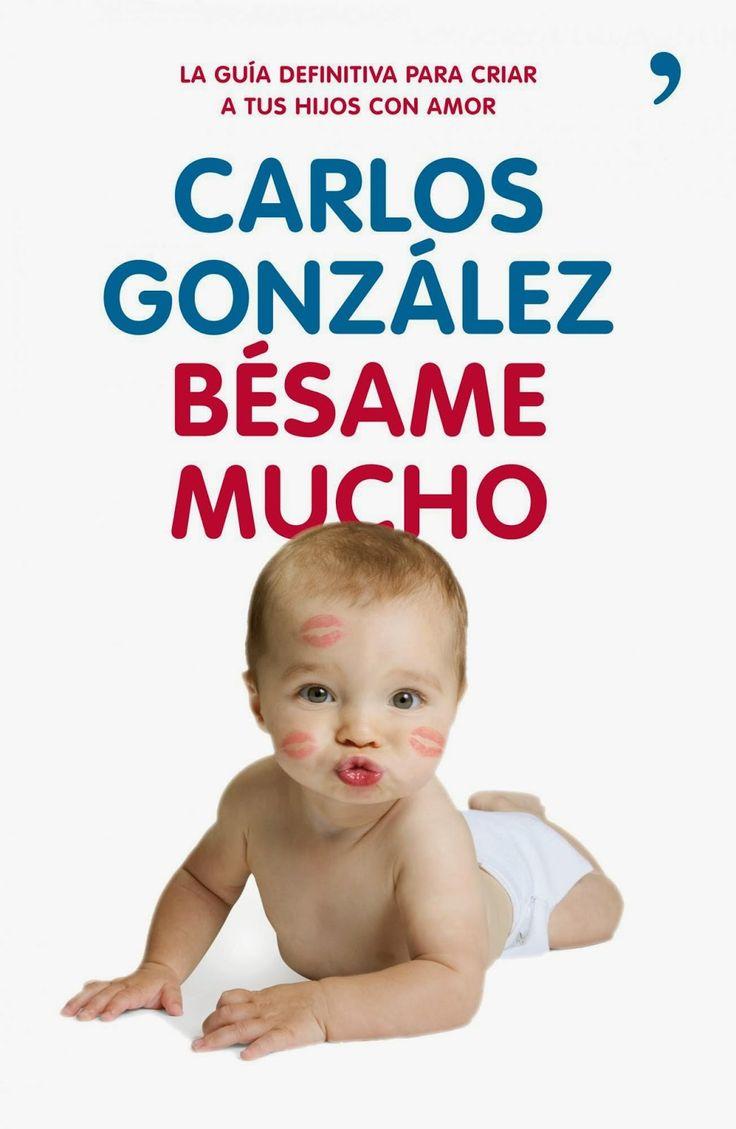 Tres Arándanos: Los mejores libros para padres primerizos / Books for first-time parents