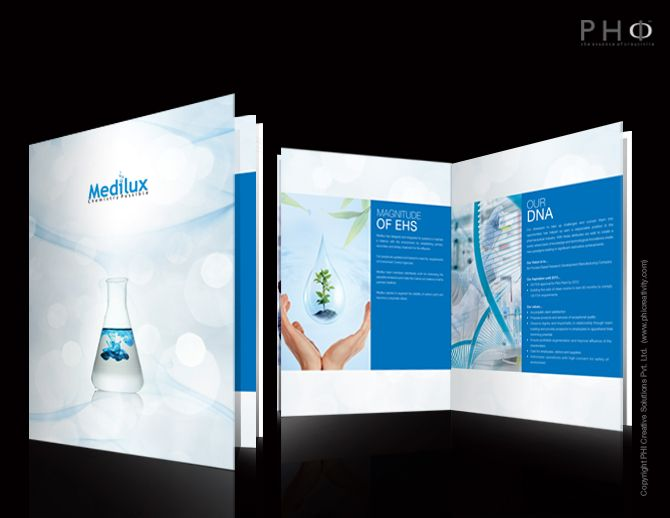 Medilux Laboratories
