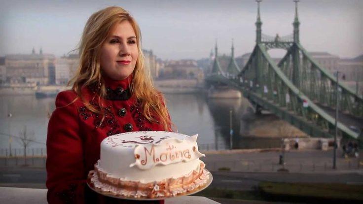Motiva zenekar -Születésnapodra /Hungarian Birthday Song /Boldog születé...