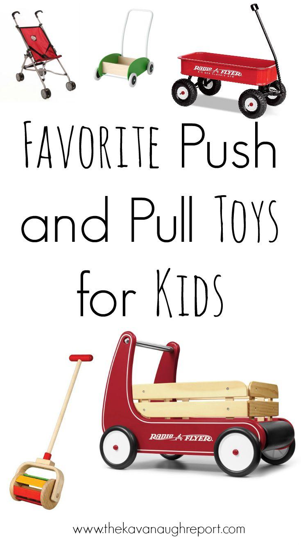 Best Pull Toys For Kids : Best the walking child images on pinterest fine