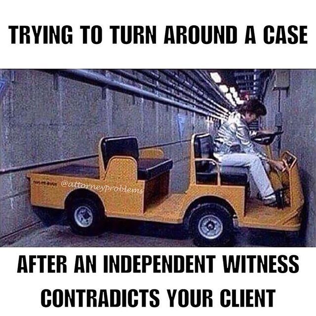 Too funny to pass up.   Repost from @attorneyproblems - I feel like one Austin Powers meme wasn't enough for a Monday #yeahbaby  **  #attorneyproblems #lawyerproblems #lawyer #attorney #client #law #courts