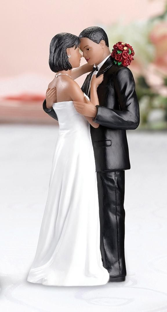 55 Best Wedding Cake Toppers Images On Pinterest Wedding