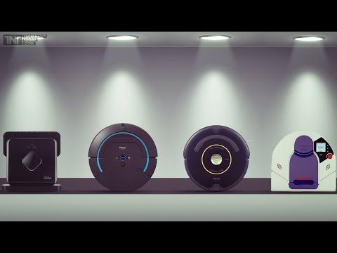 Best Robot Vacuum 12 best best robot vacuum consumer reports images on pinterest