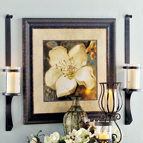 Elegant Blossom Grouping Celebrating Home Pinterest