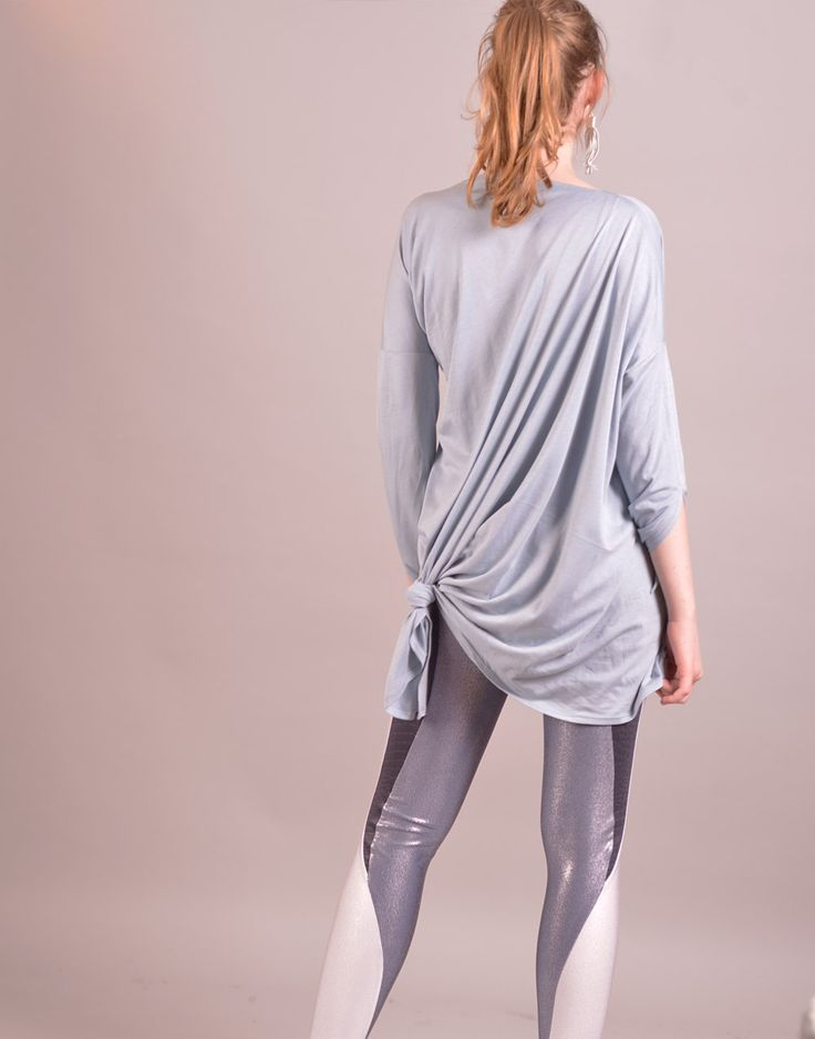 Womens Yoga Leggings, Futuristic Clothing, Party Leggings, Sexy Pants, Funky Leggings, Club Wear, Stage Wear, Hoop Clothing, Boho Clothing