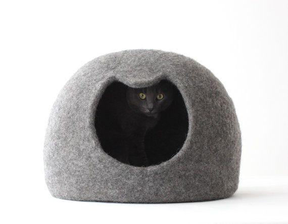 25 beste idee n over kat gedrag op pinterest - Grot ontwerp ...