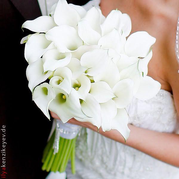 Auf der Suche nach dem richtigen Brautstrauß » Ilya Kenzikeyev Fotografie Blog