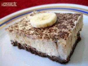 banános sajttorta felirat2
