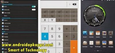 CM11 Huawei Ascend P6 theme v1.0.1 Apk | Androidapkapps - CM11 Huawei Ascend P6 with CyanogenMod 11, 10.2, 10.1, 10, 9 & AOKP Theme: Huawei Ascend P6 for the T-Mobile theme chooser. Read too : Easy Voice Recorder Pro v1.7.6 Apk.
