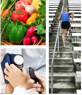 Adventist Health Studies - About the Adventist Health Study at Loma Linda University