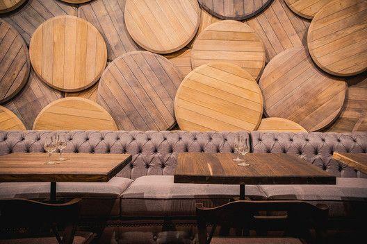 Bar Shustov Brandy,© Pavel Babienko