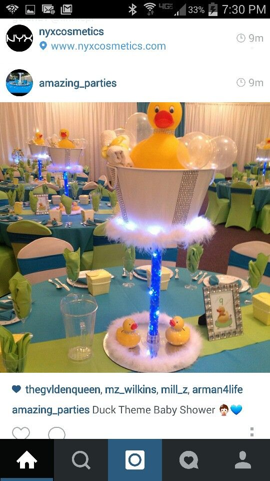 Best 25+ Ducky baby showers ideas on Pinterest | Rubber ...