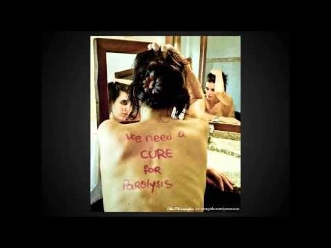 Cure Girls: Un anno di attività per supportare la Cura!