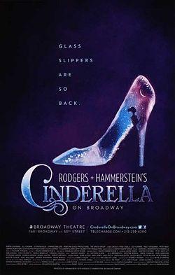 Musical2013-Cinderella-OriginalPoster.jpg