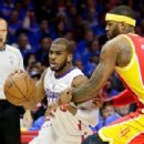 NBA playoff schedule 2015: Bulls face Cavaliers, Clippers take on Rockets Clippers  #Clippers
