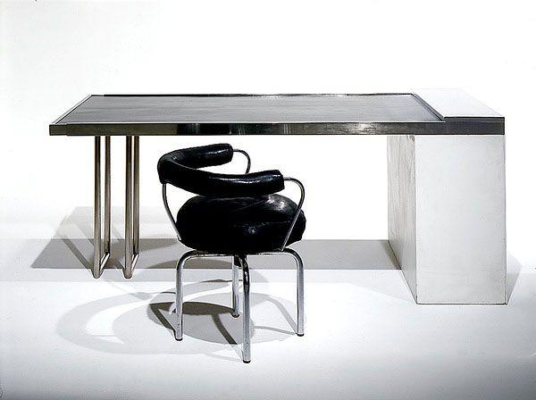 1000 images about m o d e r n i s m e l 39 u a m on pinterest le corbusier ombre and arts. Black Bedroom Furniture Sets. Home Design Ideas