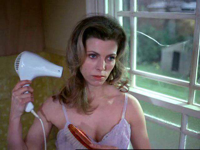 billie whitelaw imagesbillie whitelaw hot fuzz, billie whitelaw happy days, billie whitelaw the omen, billie whitelaw not i, billie whitelaw imdb, billie whitelaw who he, billie whitelaw interview, billie whitelaw movies, billie whitelaw cause of death, billie whitelaw the krays, billie whitelaw films, billie whitelaw husband, billie whitelaw son, billie whitelaw and tom bell, billie whitelaw frenzy, billie whitelaw catherine cookson, billie whitelaw grave, billie whitelaw photos, billie whitelaw images, billie whitelaw the smiths