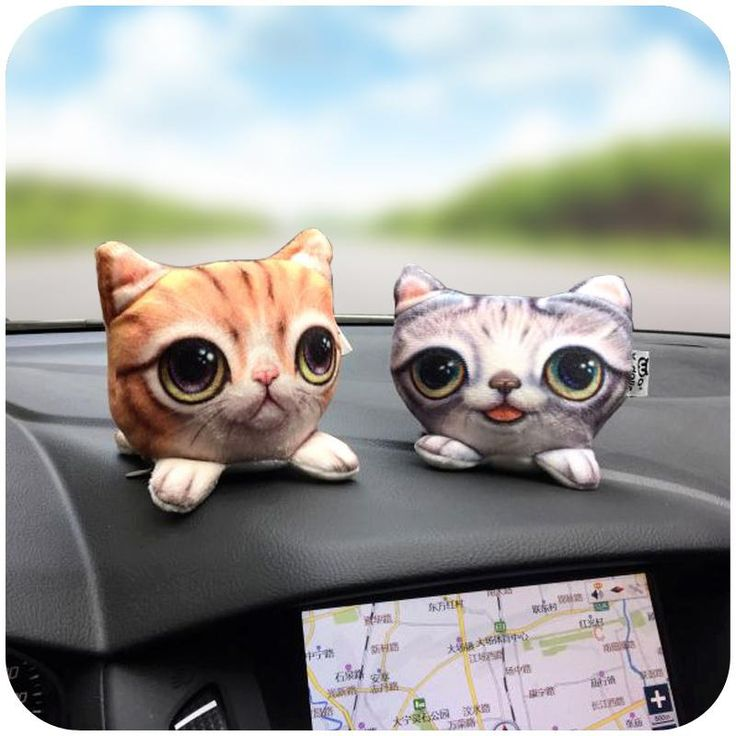 Perfect for any Cat lover.New! Cute Cat Automotive Air Purifier.Limited Supply Order Now! 🐈  http://charkolstore.com/products/cute-cat-automotive-air-purification?utm_campaign=crowdfire&utm_content=crowdfire&utm_medium=social&utm_source=pinterest : : #catlover #herekitty #helloekitty #cats #airfreshener #teamcats #katlover #bamboocharcoal #kittenlover #catlife #activatedcharcoal #airpurification #