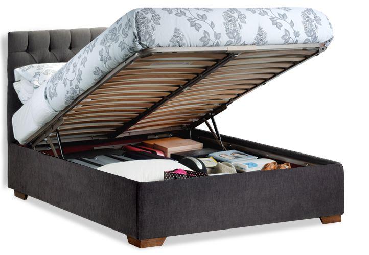 Best 25 Lift Storage Bed Ideas On Pinterest Dorm Room
