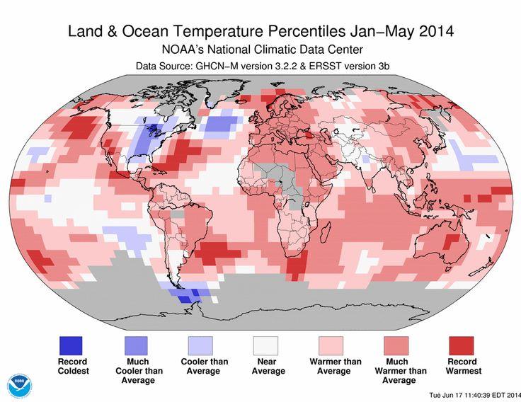 Map Us Low Temperature January Globalinterco - Us average temperature map december