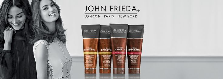 brilliant-brunette-shampoo-conditioner-by-john-frieda-test-review""