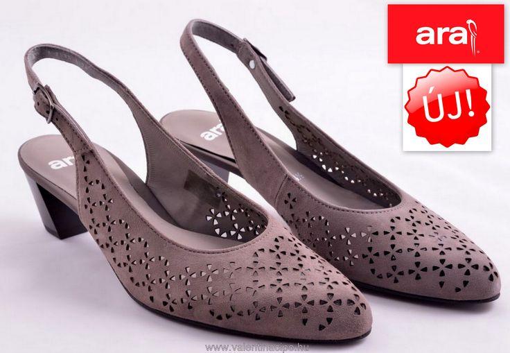 Ara női alkalmi szandál a legnagyobb méretválasztékban, a Valentina Cipőboltokban és Webáruházunkban :)   http://valentinacipo.hu/31434-05  #ara #ara_cipőbolt #ara_webshop #ara_szandál